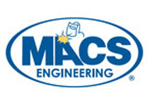 MACS Engineering