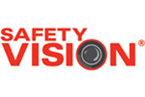 Safety Vision