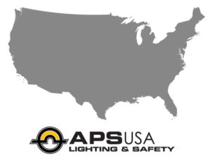 aps-usa_map
