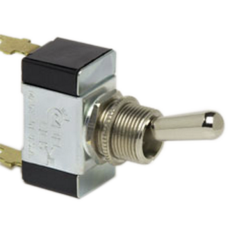 New 55065-03BX Cole Hersee Toggle Switch for Universal