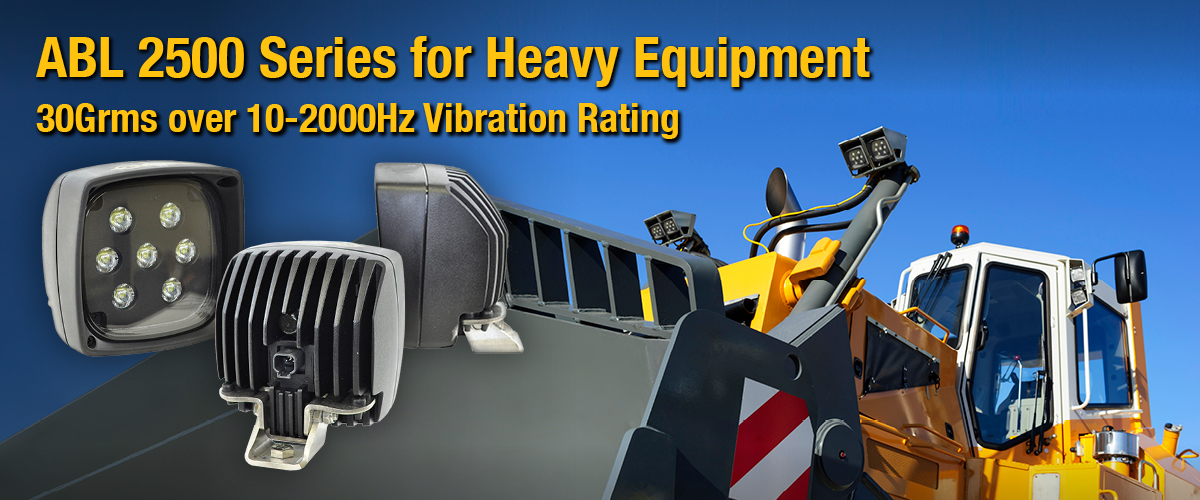 APS_homepage_banner__ABL_2500_Series_LED3000_Heavy_Equipment_image_1
