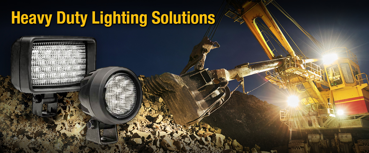 APS_homepage_banner__ABL_Heavy_Duty_Lighting_image_2