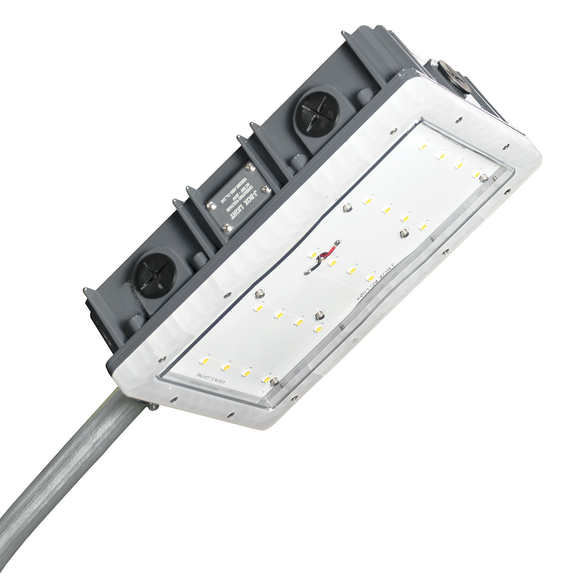 Vision X 50W Junction Box Light