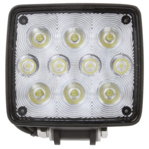 Truck-Lite 8160-3 LED Worklight