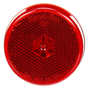 Truck-Lite 1052 Marker Clearance Light